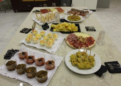 Catering08